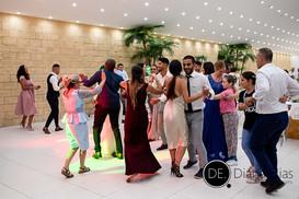 Casamento Joana e Miguel_01766.jpg