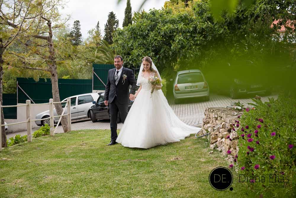 Casamento Sandra & Elson_01116