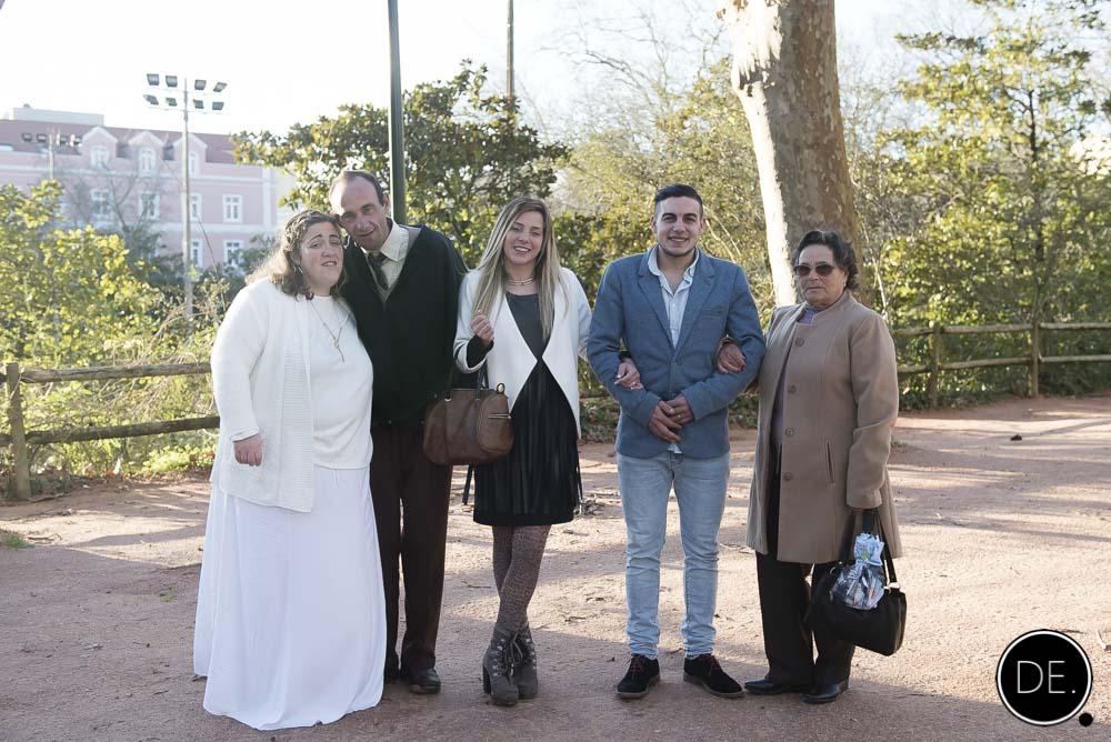 Casamento_J&E_0566