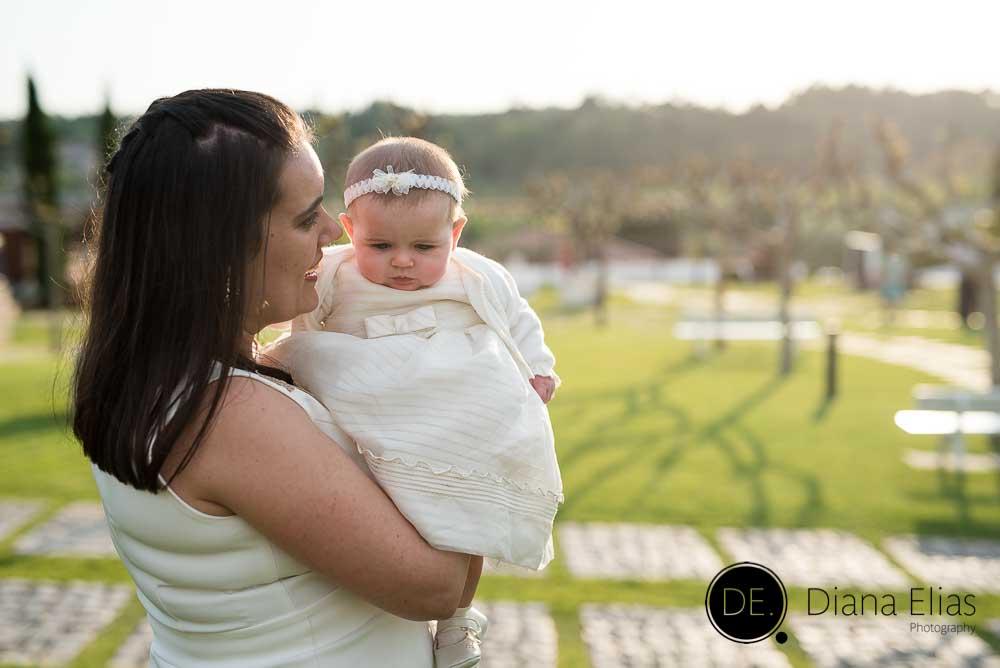 Batizado Matilde_0934