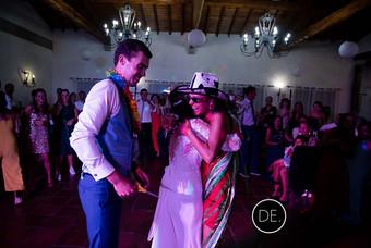 Carolina e Vitor_01715.jpg