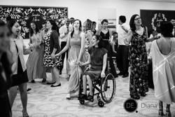 Casamento Sandra & Elson_00790
