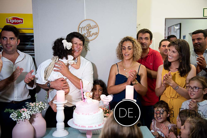 Batizado Maria do Carmo_0595.jpg
