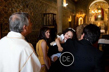 Batizado Maria do Carmo_0142.jpg