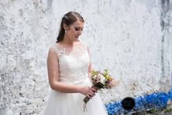 Casamento Sandra & Elson_00186