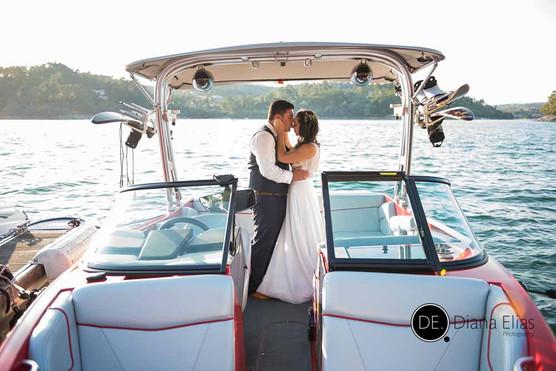 Casamento J&J_01074.jpg