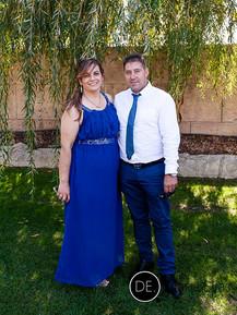 Casamento Joana e Miguel_00811.jpg
