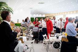 Casamento Joana e Miguel_01212.jpg