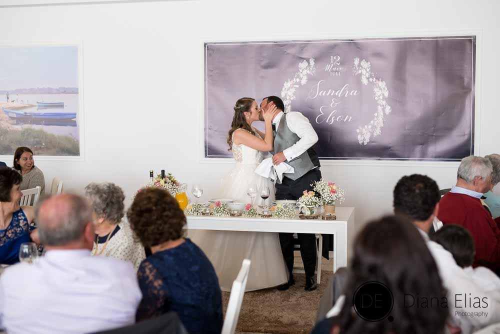 Casamento Sandra & Elson_00474