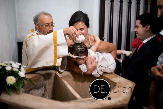 Batizado Madalena_00230.jpg