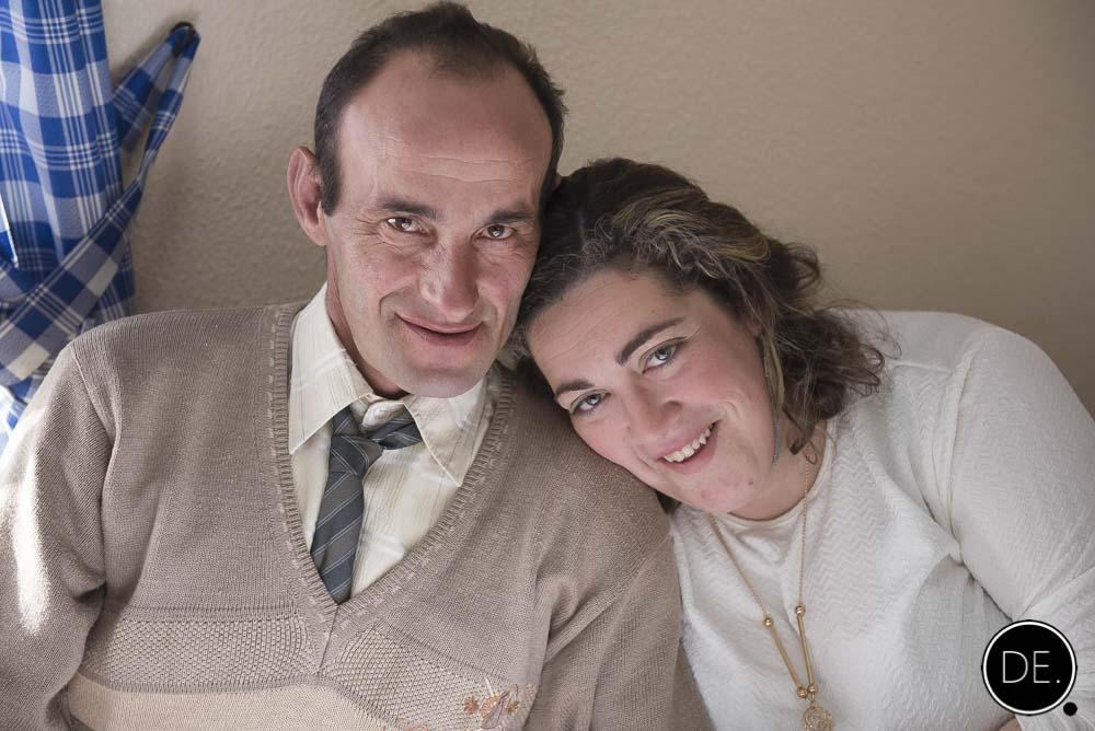 Casamento_J&E_0380