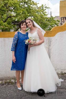 Casamento Sandra & Elson_00943