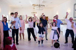 Batizado Francisca_0463