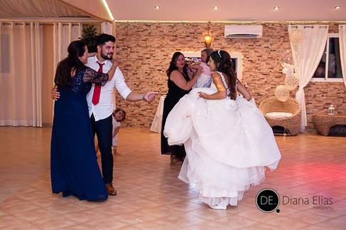 Casamento_S+F_01201.jpg