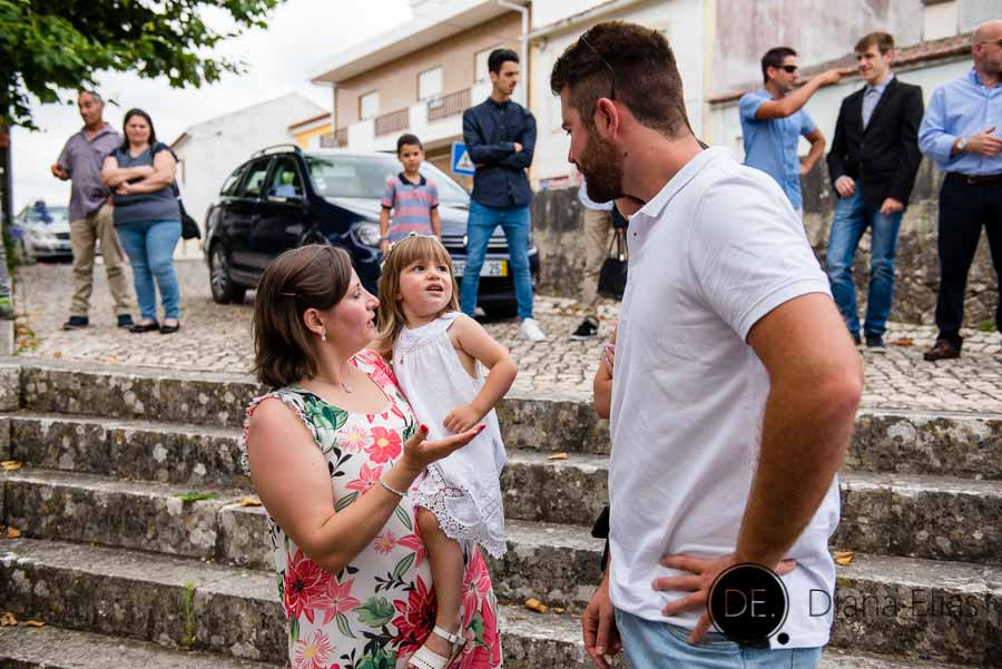 Batizado Matilde_0142