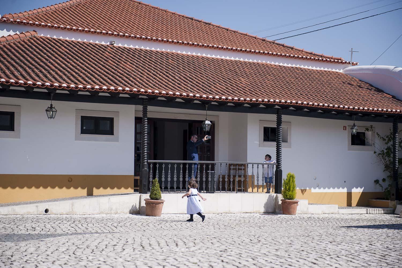 Batizado_Estevão_0382
