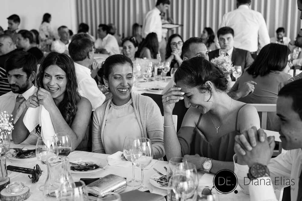 Casamento Sandra & Elson_00536