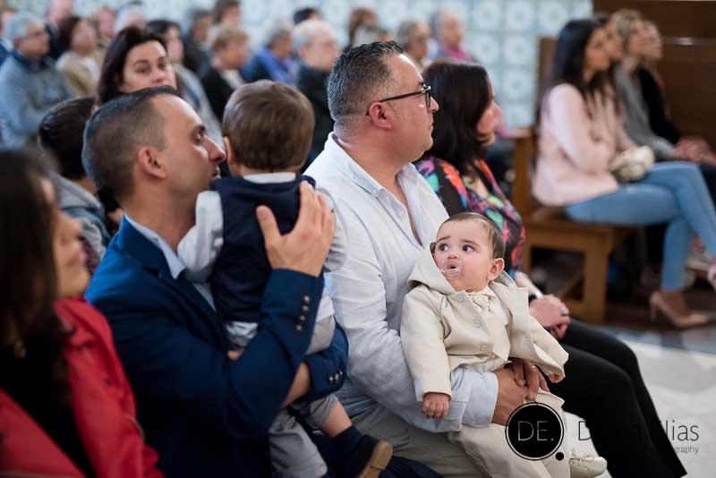 Batizado Miguel_0300