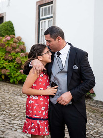 Casamento Maria e Bruno_00376.jpg