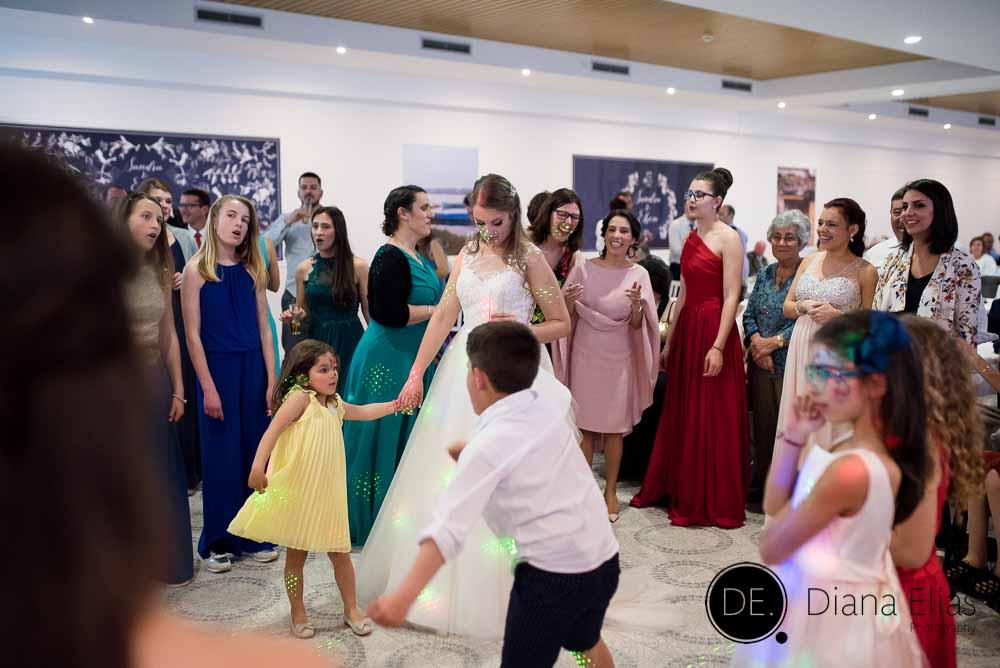 Casamento Sandra & Elson_01363