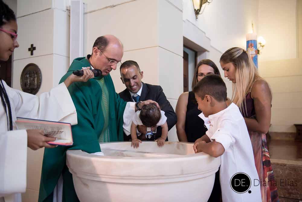 BatizadoFrancisco_0329