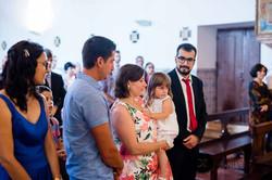 Batizado Matilde_0215