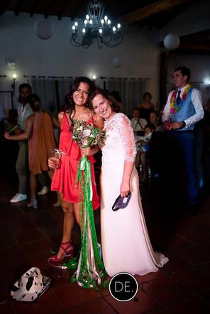 Carolina e Vitor_01726.jpg