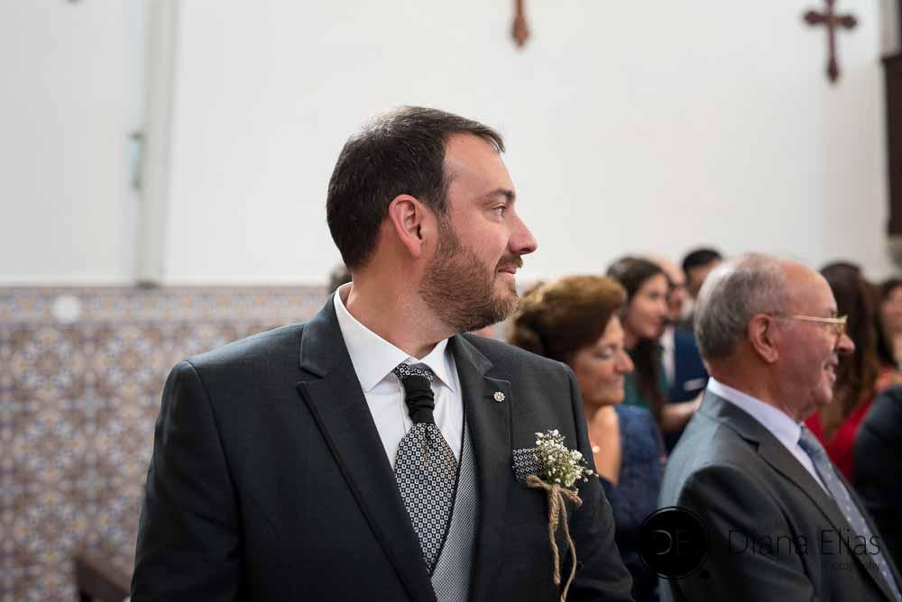 Casamento Sandra & Elson_00277