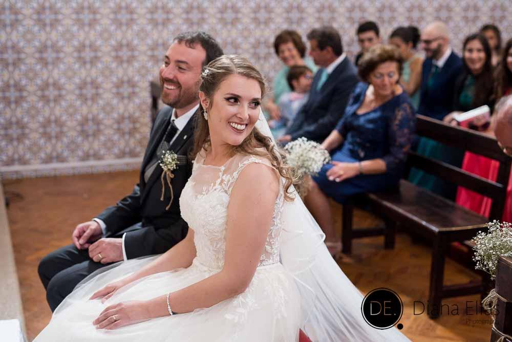 Casamento Sandra & Elson_00340