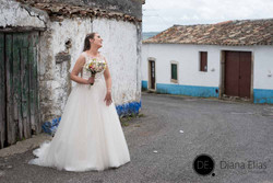 Casamento Sandra & Elson_00201