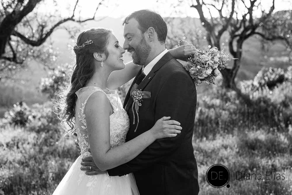 Casamento Sandra & Elson_00611