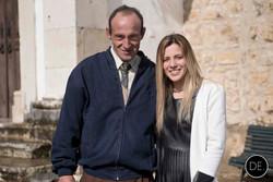 Casamento_J&E_0286