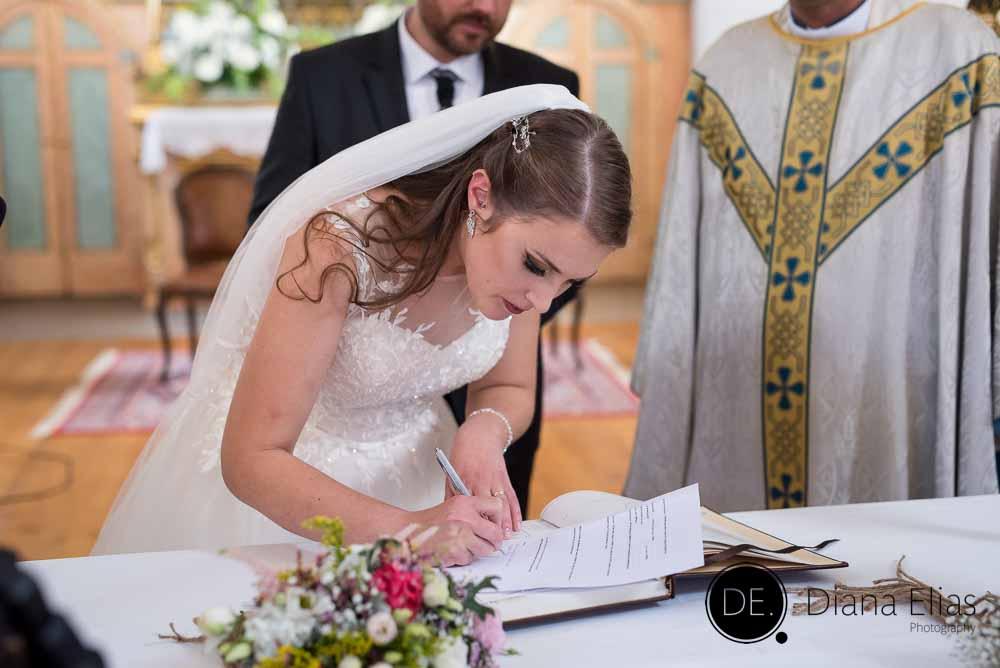 Casamento Sandra & Elson_00382
