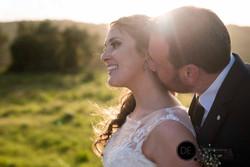 Casamento Sandra & Elson_00714
