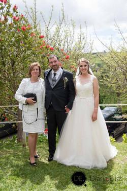 Casamento Sandra & Elson_01167