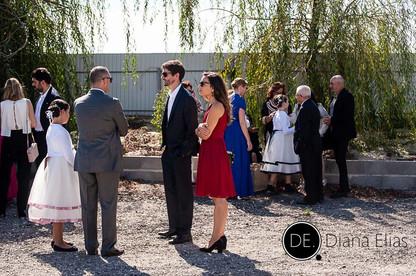 Casamento Joana e Miguel_00480.jpg