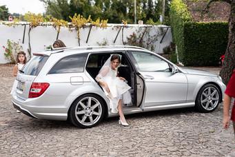 Casamento Maria e Bruno_00397.jpg