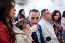 Batizado Miguel_0365
