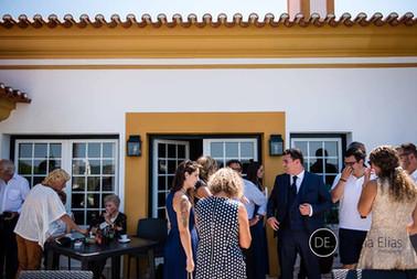 Casamento J&J_00415.jpg