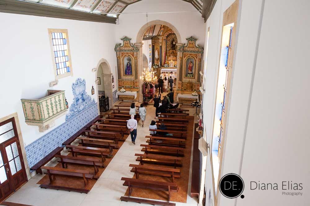 Batizado Matilde_0143