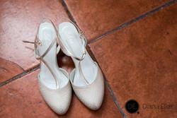 Casamento Sandra & Elson_00125