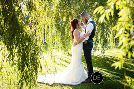 Casamento Joana e Miguel_01414.jpg