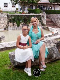 Carolina e Vitor_00778.jpg