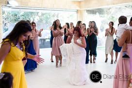Casamento Joana e Miguel_01202.jpg