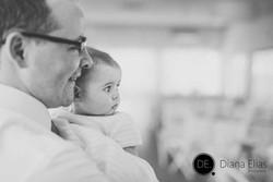Batizado Matilde_0360