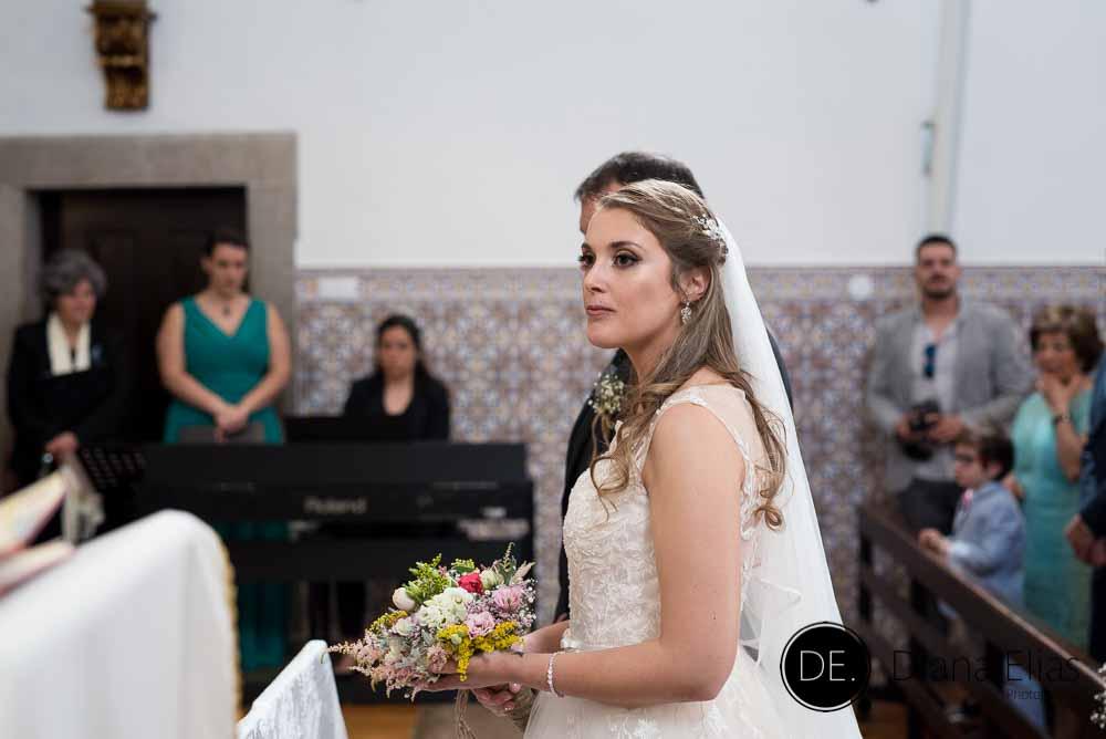 Casamento Sandra & Elson_00305