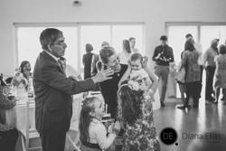 Batizado Matilde_0723