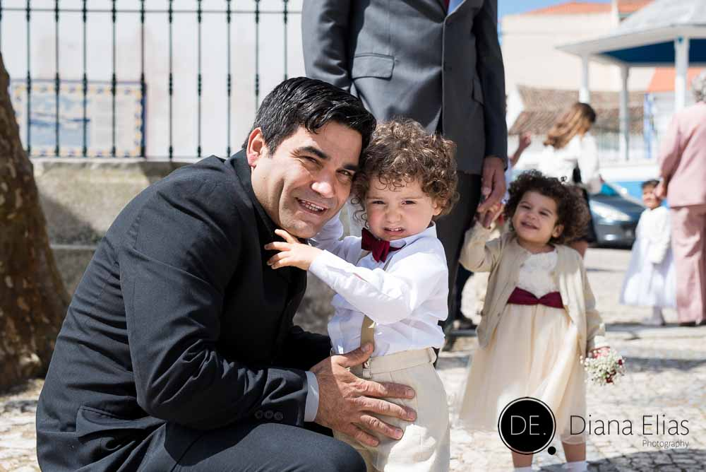 Casamento Sandra & Elson_00224