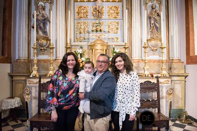 Batizado Miguel_0422