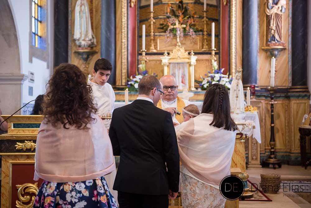 Batizado Matilde_0141